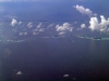 Marshall Islands Atoll
