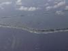 Majuro Atoll